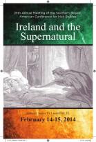 IrishStudiesConference_v5