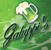 Galuppis_St-Patricks-Day-2014