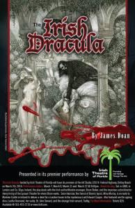 Irish Dracula Poster1
